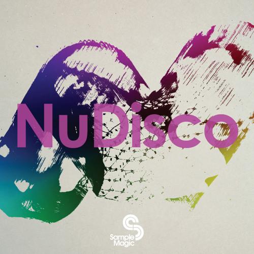 dj Lumiere - NuDisco Mix Black & White Part 2