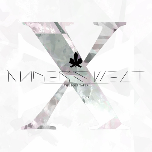 "MAYAKU - ANDERSWELT X: The Lost Tapes - 04. ""TagTraumA"""