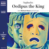 OEDIPUS THE KING by  Sophocles, read by Michael Sheen et al.