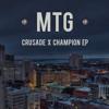CHAMPION [Original Mix]