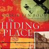 THE HIDING PLACE by Corrie Ten Boom, John Sherrill, Elizabeth Sherrill, read by Bernadette Dunne