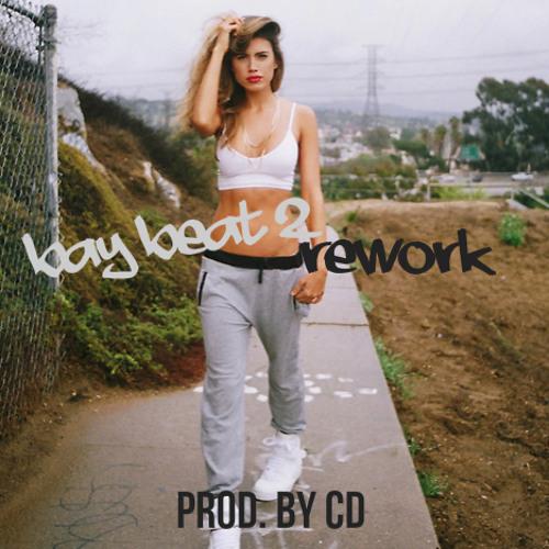 Bay Beat 2 (Rework)