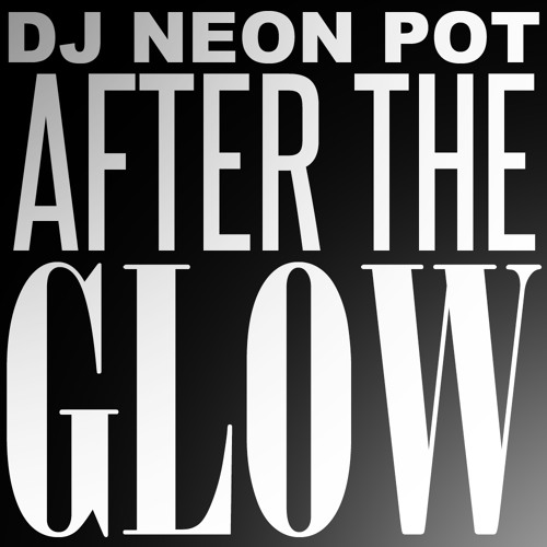 After The Glow (Instrumental Album)