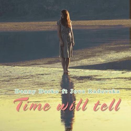 Donny Darko Feat. Jova radevska - Time ( Surreal Remix )