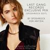 DJ Sposhrock - Last Gang Records Exclusive Aritzia Mix (Sposhrock Edit)