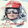 Bonneville - Its a Long Way to the Top (AC/DC cover)