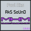 Paul Aks - Ask Sound