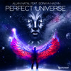 Free Download Allan Natal feat. Soraya Naoyin - Perfect Universe Remode Mix - OUT NOW!!! Mp3