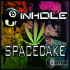8inHole - Space Cake (Original Mix)