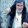 Habib-Bebar Ey Barf