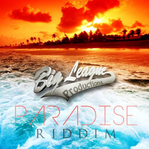 Collie buddz - Gimmie Love (Paradise Riddim)