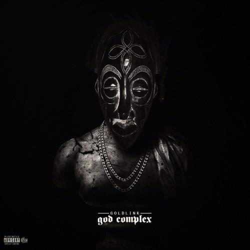 GoldLink - The God Complex (When I Die)