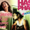 Zehnaseeb-Hasee toh Phasee (Bollywood Acoustic Cover by Kenneth Sebastian)