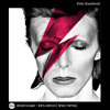 David Bowie - Let´s Dance (Tinez Remix) // FREE DOWNLOAD SENSO WHITE 01