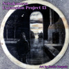 Expansion Project Vol 13 (Chill Trap/Future Beats)