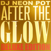 After The Glow (Instrumental Album) DELUXE