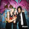 Muzo - Mainstream Mix #5