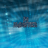 whater bee Dj Haxster
