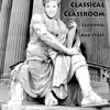 Classical Classroom