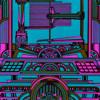 TECHNO JUKEBOX (free download - mp3 @ 192kbps)