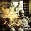 Baby Rock - 64 Barz Ft Unda Preshur (2013) FREE DOWNLOAD