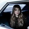 Samantha Savage Smith | Locomotive Ghost | live at NMC