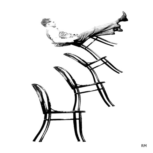 So Tired (Fernando Machado/Teo Oliver)- PreMix V2