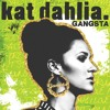 Gangsta By Kat Dahlia [Piano Cover] [Instrumental]