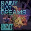 Rainy Day Dreams (DNB MIX 2014)