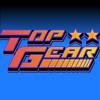 Top Gear SNES - Track 1 Remake