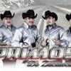 No Mereces Mi Amor..Los Primos De Zacatecas..2014-----