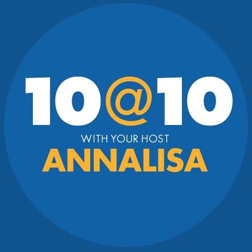 10@10