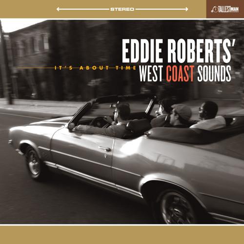 The Mothership - Eddie Roberts Interview  - 3- 6 -14