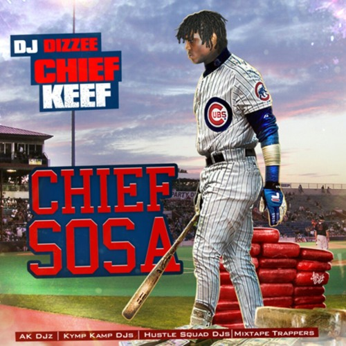 Chief keef understand me instrumental sharebeast download