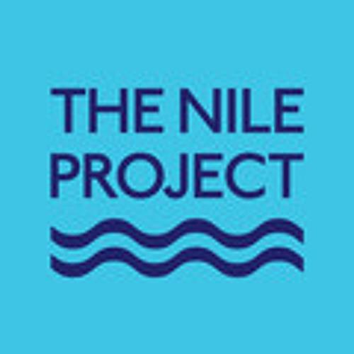 nileproject دينا الوديدي - يعني ايه كلمة وطن