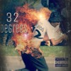 32 Degrees Prod. (DJ DMoney$)