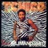 _Tchico Tchicaya _  Afro Dinamic Soukouss