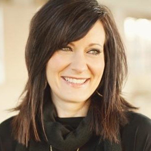 Episode 050: Lysa TerKeurst and Compel