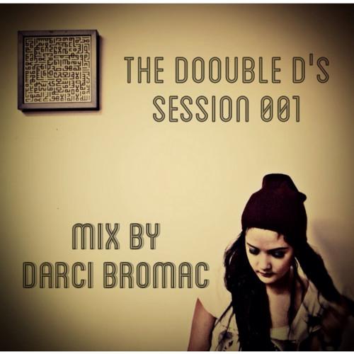 Double D's Session 001
