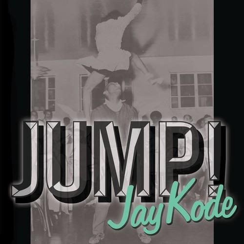 JUMP! by JayKode