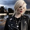 Touring Artist : Brody Dalle