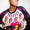 banji (instr.) produced by dj jayhood - sharaya j feat missy elliott & dj jayhood
