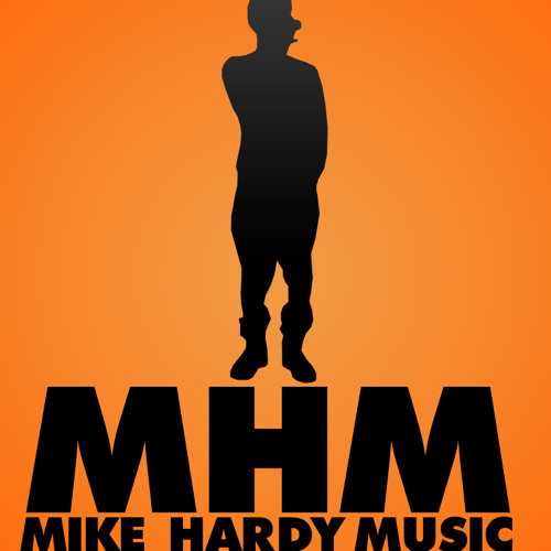 Moan - Mike Hardy (Produced By Obrian)