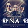 No Dise Na Niki Jam Feat Baby Rasta...remix Dj Josue Portada del disco