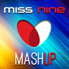 I Was Made For Lovin Exotic (Miss Nine Mashup) FREE DOWNLOAD