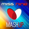I Was Made For Lovin Exotic (Miss Nine Mashup) FREE DOWNLOAD