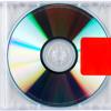 Kanye West - Bound 2 [Instrumental]