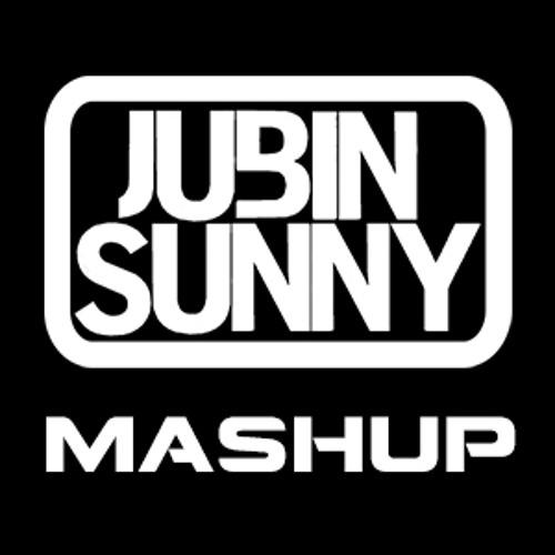 Get Low Vs. Bubble Butt (Jubin Sunny Mashup)