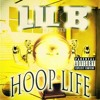 lil b - who i want (collect this*)
