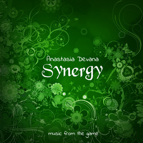 SYNERGY (music from video game)